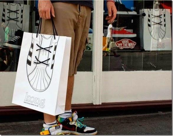 creative-shopping-bag-019