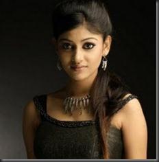 actress_oviya_hot-pic4