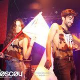 2013-11-09-low-party-wtf-antikrisis-party-group-moscou-202