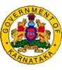 Karnatakacms-headlogo