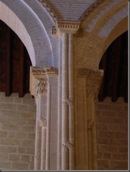 Jerez San Dionisio pilar