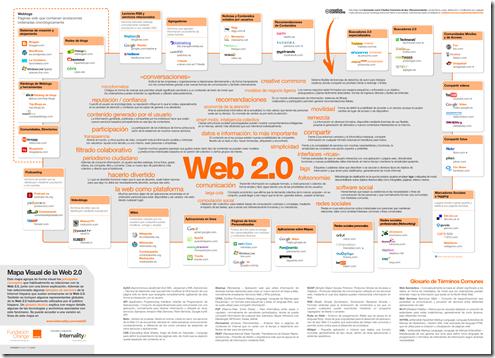 mapa-web-20-medium