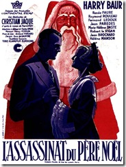 affiche-L-Assassinat-du-Pere-Noel-1941-1