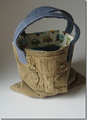 upcycled little boys' tote bag (44)
