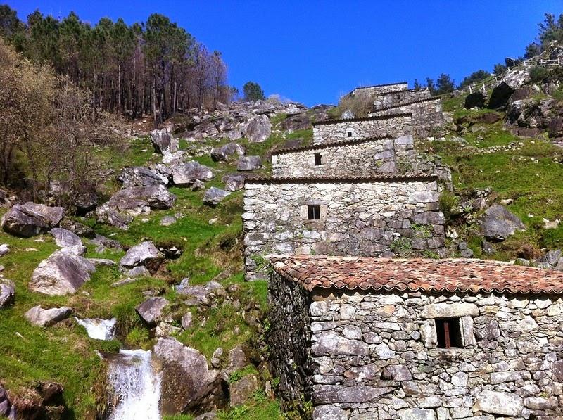 mills-folon-picon-2