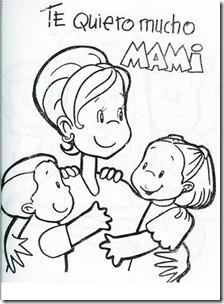 dia de la madre jugarycolorear- com (6)