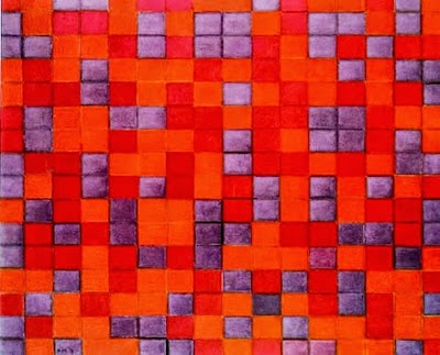 Mondrian, Piet (7).jpg