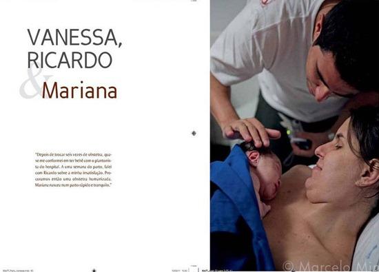 mariana0