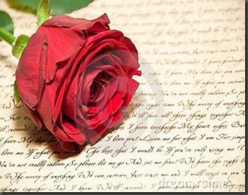 red-rose-letter-12838756