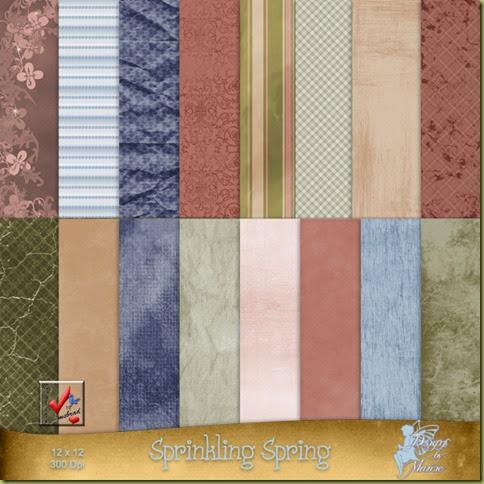DesignsbyMarcie_SprinklingSpring_kitGDS_LRG_01