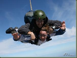 skydive 044
