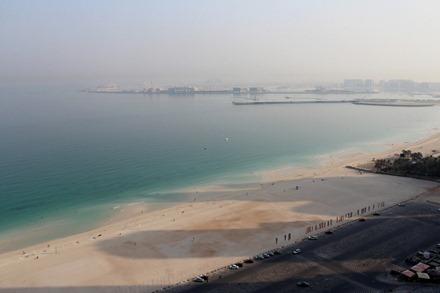 2012-06-19 2012 Dubai 006