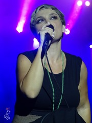 eleonora zouganeli veakeio 2013e