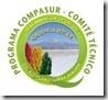 COMPASUR_thumb4
