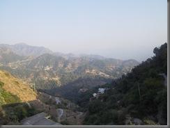 Kalka to Shimla 14