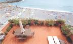 Italy Holiday rentals in Liguria, Varigotti