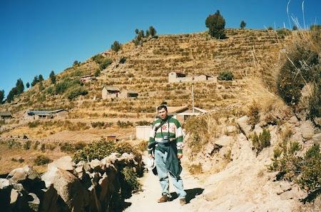 22. Insula Taquile Titicaca.jpg