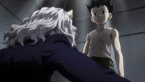 Hunter X Hunter - 125 - Large 16