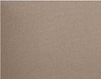 kolor: E5 100% bawełna<br /> gramatura 480 gr, szerokość 150 cm<br />  wytrzymałość: 45 000 Martindale<br /> Przepis konserwacji: prać w 30 st Celsjusza, można prasować (**), można czyścić chemicznie<br /> Przeznaczenie: tkanina obiciowa, tkaninę można haftować