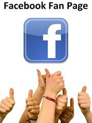 facebook_fan_page