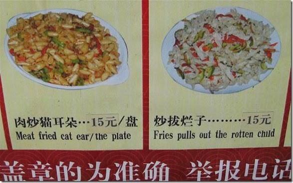 lost-translation-fail-029
