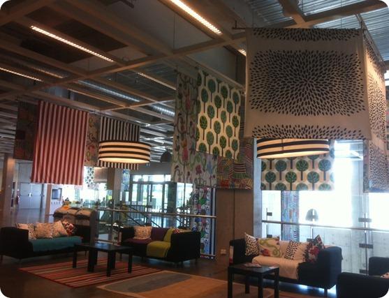 Ikea Tempe 1