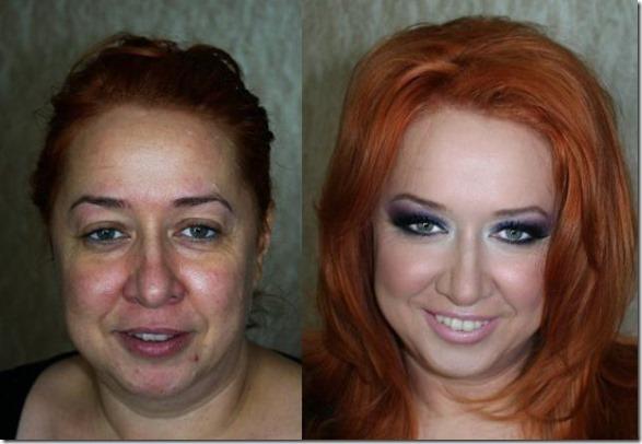 makeup-magic-1