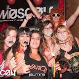 2013-07-13-senyoretes-homenots-estiu-deixebles-moscou-82