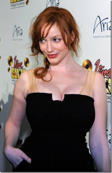 hot-christina-hendricks-23