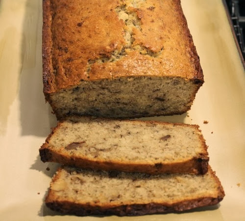 sourdough-banana-bread_211
