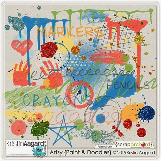 _KAagard_Artsy_Paint-Doodles_PVW