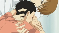 [HorribleSubs] Natsuyuki Rendezvous - 02 [720p].mkv_snapshot_17.23_[2012.07.12_14.33.31]