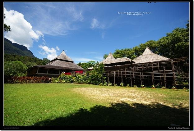 Kuching 275