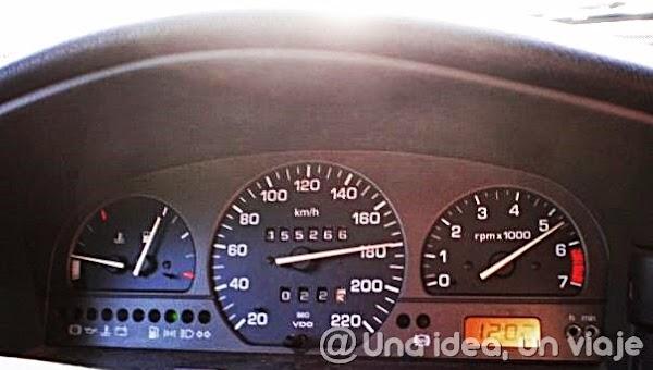 unaideaunviaje-transporte-alemania-velocidad.jpg