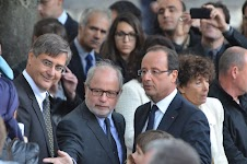 2012 09 19 POURNY Michel Invalides (442).JPG