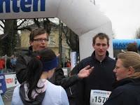 20110327_wels_halbmarathon_025200.jpg