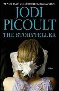 the-storyteller-395