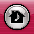 App Music Port (Beta) apk for kindle fire