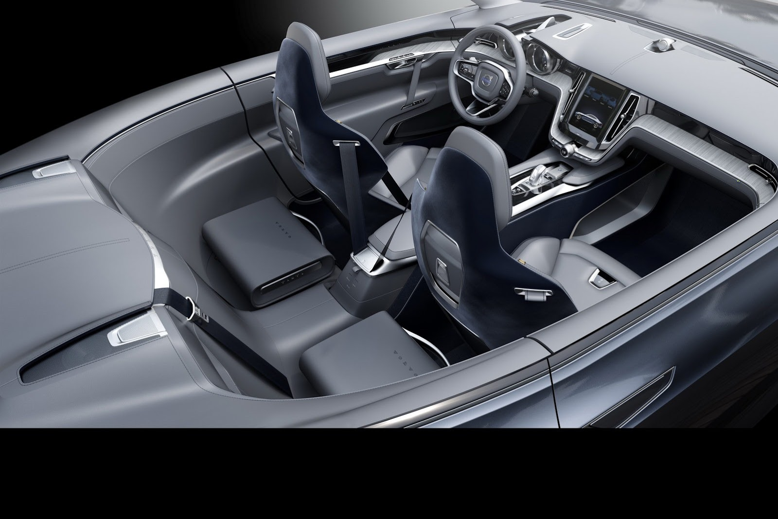 Volvo-Concept-Coupe-55%25255B2%25255D.jpg