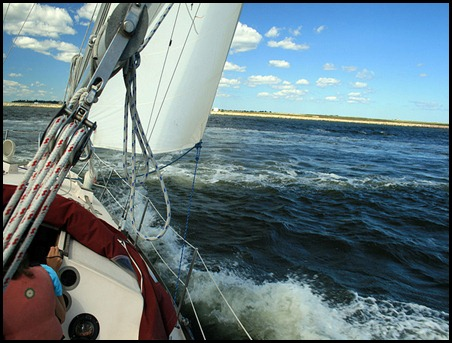 rough sailing 8-28-12