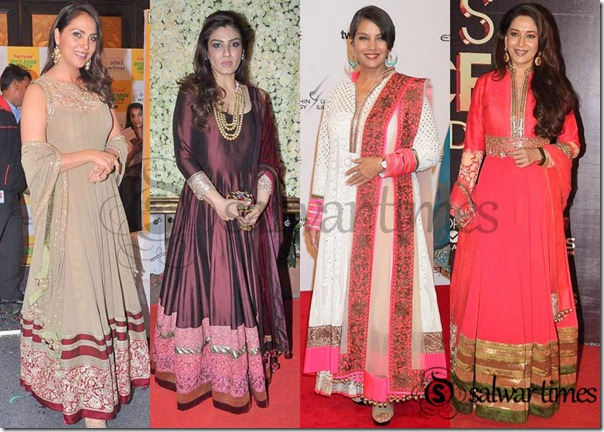 Manish_Malhotra_Bollywood_Salwars (2)