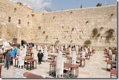 Oporrak 2011 - Israel ,-  Jerusalem, 23 de Septiembre  226