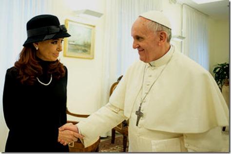 0318-argentina-Kirchner-pope-francis-rome_full_380