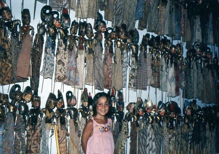 1981-4 Bali (8)
