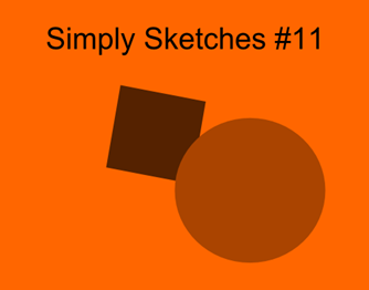 SimplySketch11