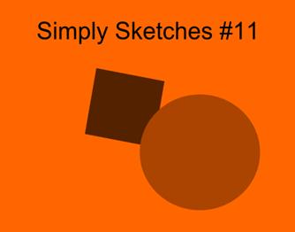 SimplySketch11