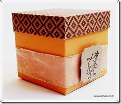 Kutija za razne namjene aa (13)