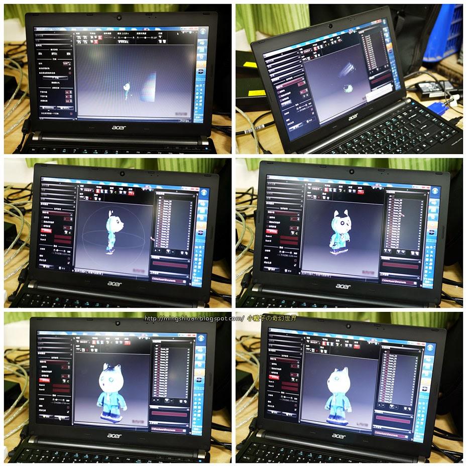 3d-scan05.jpg