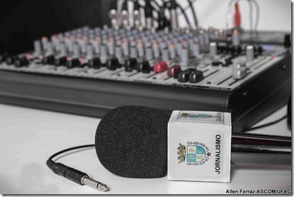 radioweb18022013-2
