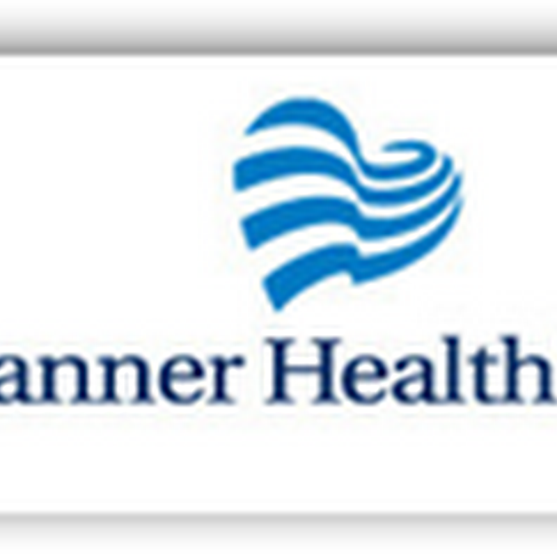 Banner Medical Centers in Phoenix Offering Telehealth Monitoring in Intensive Care Unit–iCare System Option